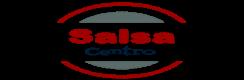 SALSA CENTRO