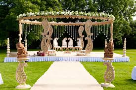 How to choose Unique Sites and Wedding Venues?