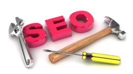 powerful-seo-tools