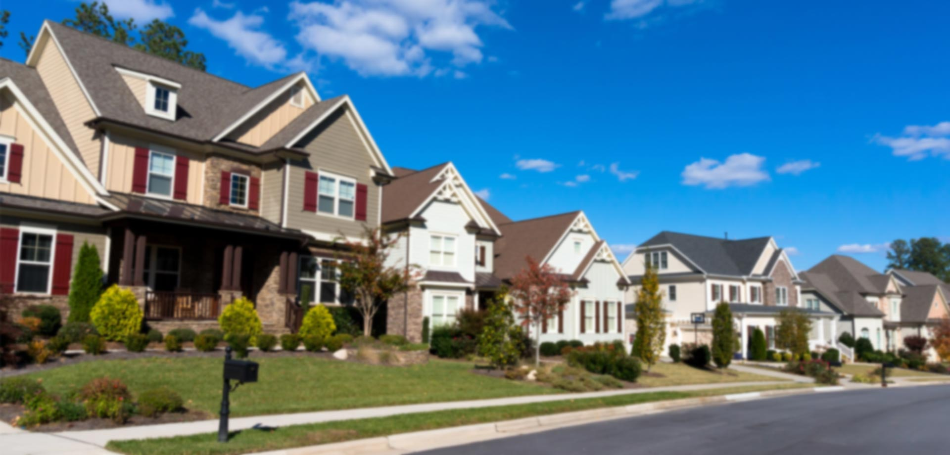 5 Things to Look for When Choosing the Best Residential and Corporate Escrow Services in AZ