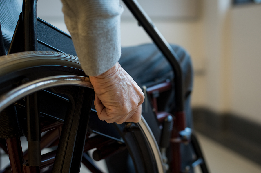 What Do Disability Lawyers in Michigan Do?