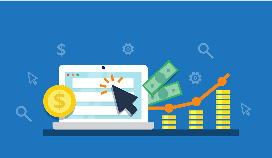 An Explanation of Pay Per Click and How It Can Help Your Business