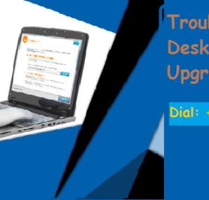 Troubleshooting AOL Desktop Gold